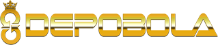bukadepobola.org